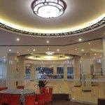 Biju Hotel