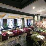 Chengshi Xingui Hotel