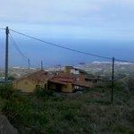 Foto de Casa Rural La Vista