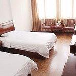 Mingshengyuan Motel Chengde Shuangluan