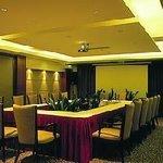 Donghong Hotel