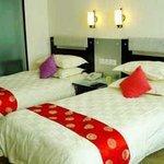 Shaanxi Hotel