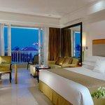Bai Sha Wan Business Hotel