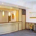 Weifeng Guesthouse