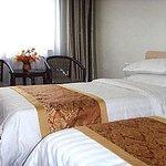 Taihang Hotel