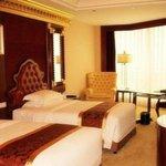 Xiangyang Hotel