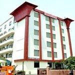 Hotel Corporate Suites