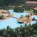 Haichao Hotel