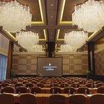 Xingtan Hotel