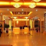 Yuxi Motel