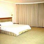 盈豐商務酒店
