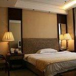 Cangzhou Hotel