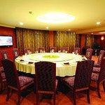 Xin Xin Wang Hotel