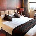 Xiangquan Hotel