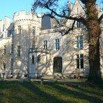 Photo of Chateau des Reaux