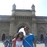 Gateway of India (Colaba)