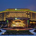 Thank You Inn Changzhou Main Street
