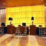 Yuxin Business Hotel Hengyang Jiefang