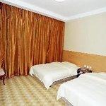 Aijia Hotel