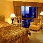 Hotel Natraj Photo
