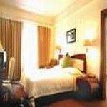 Qingyuan Guo Fuyuan Hotel