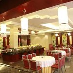Ciquan Dasha Hotel