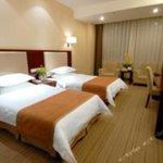 Tokyo Holiday Hotel