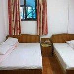 Xiaoqiao Hotel