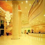 Hanjiang Hotel