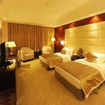 景怡大酒店