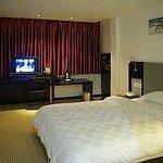 Shangjie Hotel