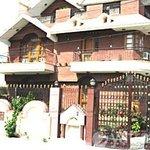 Balaji Guest House