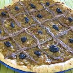 Photo of Le Pissalat
