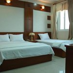 Phuong Thuy Hotel