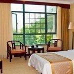 Wanyun Hotel