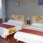 Laofulai Hotel