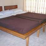 Comfort Homestay - Ashraya