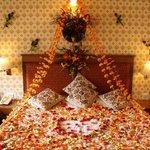 Hotel Chandan