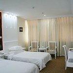 Hongling Hotel
