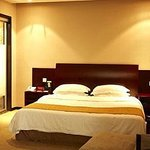 Bihai Yuntian Business Hotel