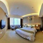 Shuicifang International Leisure Hotel