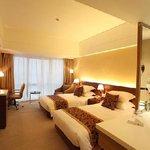 Jin Yue Hotel