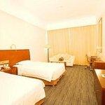 Nanqi Hotel