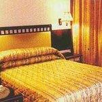Haihong Hotel