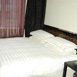 Yanda Hotel Dalian Chunde