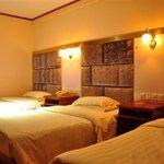 Jianhua Express Hotel