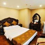 Jinhaiyang Hotel