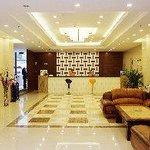 Jinli Express Hotel
