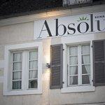 Photo of Absolue Renaissance