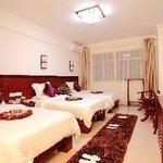 Lixiang Hotel